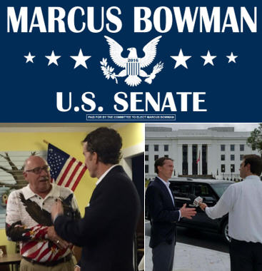 MarcusBowman-US-Senate-Alabama-FacebookAd